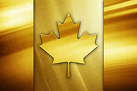 Canadian-Gold-small
