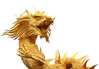 Chinese-Gold-small