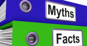 Myths Facts of Gold Forex Trading