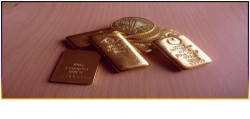 Beginners Guide to Investment in Physical Gold