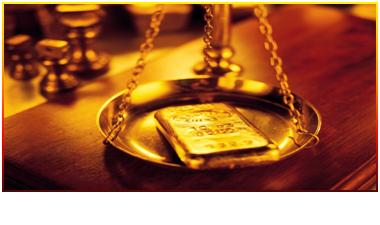 Will Gold Prices Rebound as India Eases Restrictions on Gold