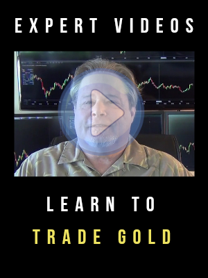 Expert Videos - Learn to Trade Gold