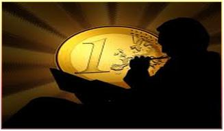 Investors Guide to Gold Forex Trading Online