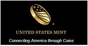Trade in American Gold