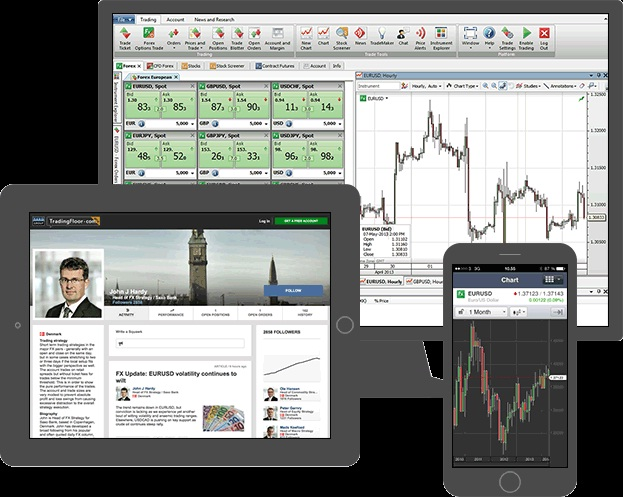 How to Use Forex Scalping Strategy When Trading Online