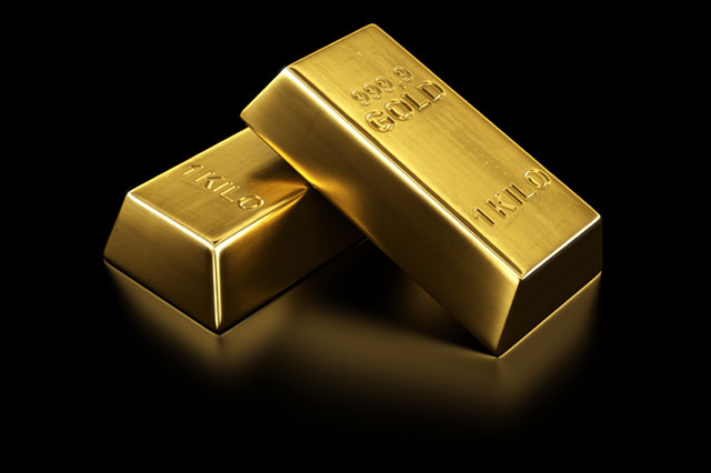 How to Buy $100,000 of Gold with a Few Thousand Dollars