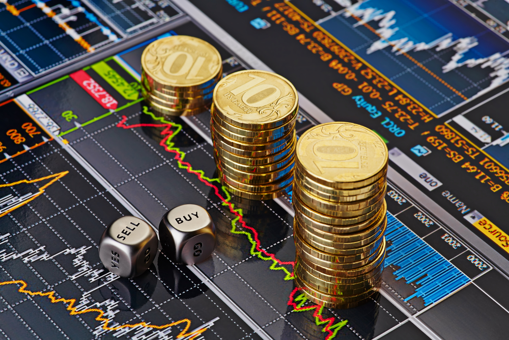Researching Tips and Strategies For Trading Forex Effectively