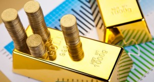Gold Price Reaction to Employment Report