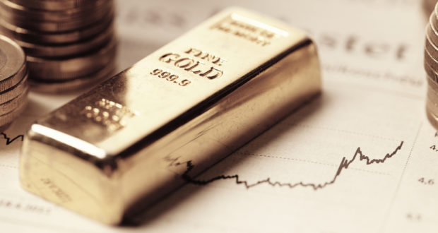 gold economic policies