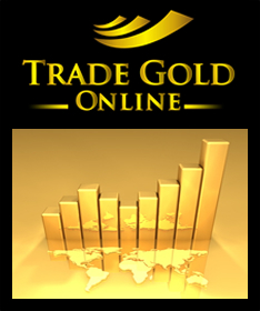 Gold and silver stops trading forex