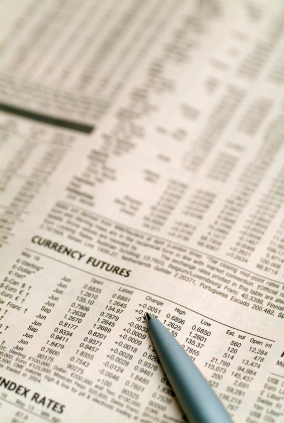 Do i need futures trading to get options