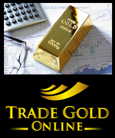 Best forex broker for trading gold