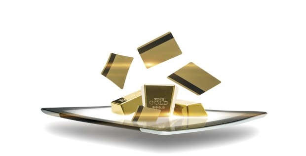Gold Trading Indicators For Effective Online Gold Trading