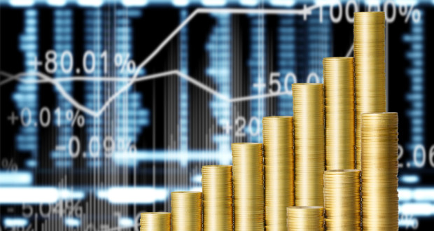 Is forex trading easier than stocks