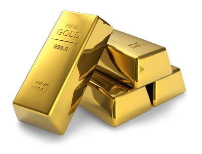 How To 100 000 Of Gold With A Few Thousand Dollars